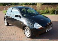 Only 37k Miles / 12 Months M.O.T / In Excellent Condition / Call 0757 7975717 - Bargain £795