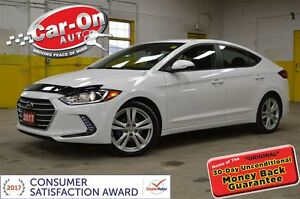 2017 Hyundai Elantra SE ALLOYS HEATED SEATS REMOTE START ALLOYS