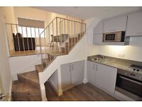 Superb Brand New 1 bedroom apartment in Kilburn Zone 2 NW6 £350PW