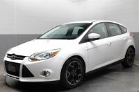 2013 Ford Focus SPORT HATCH A/C MAGS TOIT