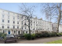 SUPERB LOCATION, Walking distance to pimlico tube station, St Georges Square