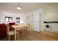 INCREDIBLY SPACIOUS 6 BED / 4 BATH HOUSE- MINS FROM MIDDLESEX UNI- CALL 07398726641 FOR VIEWING