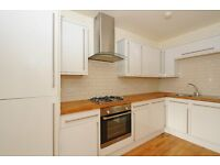 Portland road, SE25 - Stunning, large two double bedroom apartment for rent.