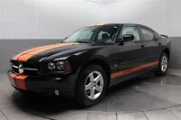 2010 Dodge Charger SXT MAGS CUIR