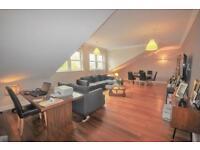 3 bedroom flat in Belsize Avenue, Belsize Park