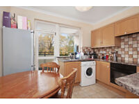 3 BEDROOM APARTMENT IN PIMLICO *AVAILABLE MID-JULY*