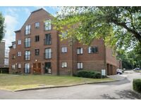 Jasmine Grove SE20 - One double bedroom 2nd floor flat available to rent immediately.