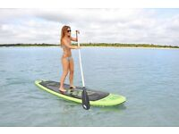 Paddle Board SUP
