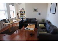 Large two double bedroom flat, East Finchley, N2 - £1,400.00 per calendar month
