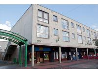 2 Bedroom Upper Maisonette - Grangemouth Available Now! **Unfurnished**