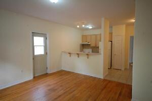 Beautiful 1 Bedroom on Willow St Avail Feb!All Utilities Inc.