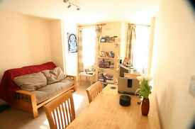 1 Bed Flat, Ground Floor, Finsbury Park - AVAILABLE NOW