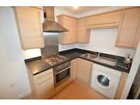 1 bedroom house in Cadwel Court , Church Village ,