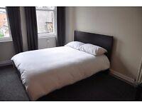 Studio Flat - Larger than average, Newly Refurbished, Clapham, Clapham High Street, Clapham North