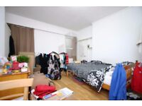 INCREDIBLE STUDIO HOME- MINS FROM SWISS COTTAGE/HAMPSTEAD VILLAGE & FINCHLEY RD- IDEAL FOR 1-2 PPL