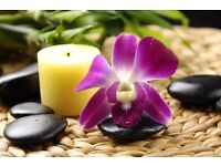 Best of the Best Oriental Full Body Relaxing Massage In East Croydon/ Purley