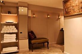 Professional relaxing thai massage in central london, 22 Ruper Street W1D 6DG SOHO