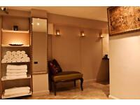 Professional relaxing thai massage in central london, 22 Ruper Street W1D 6DG SOHO