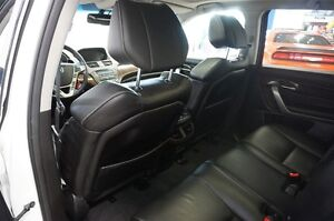 2012 Acura MDX West Island Greater Montréal image 17