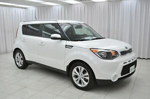 "2015 Kia Soul EX GDi 5DR HATCH w/ BLUETOOTH, 17"""" ALLOYS & USB/A"
