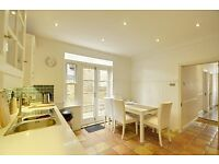 COMPLETE WITH BALCONY THIS AMAZING VALUE FOR MONEY 2 DOUBLE BED AND ENSUITE MILL HOUSE CONVERISON!!!