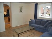 *CHEAP 2 BED APARTMENT MINUTES WALK FROM DLR STATION* Spacious Throughout, Easy Acces Into City!!