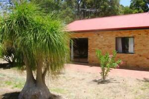 SINGLE ROOM COTTAGE in PERTH HILLS