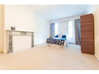 Double Room, Marylebone, Central London, Baker Street, St. John's Wood, Zone 1, Bills Included, gt1