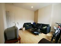5 bedroom house in Meldon Terrace, Heaton, NE6