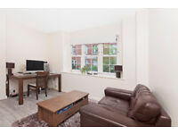 #Bright 2 bedroom flat in the heart of Westminster - minutes from Pimlico & Victoria