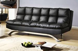 Klick Klack Sofas –Best Prices