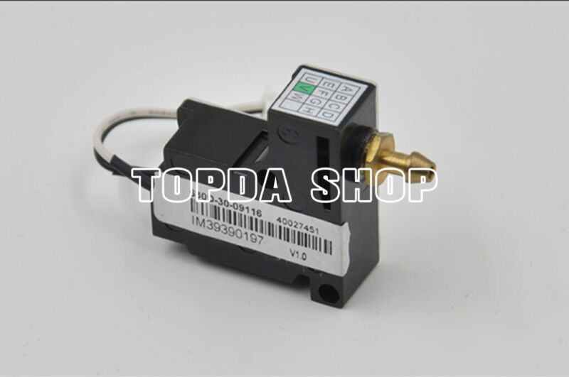 For Mindray solenoid valve monitor fast and slow valve inflatable deflation