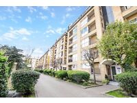 Christian Court - A spacious one bedroom executive penthouse to rent for short term let