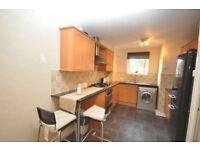 Fantastic 2 Bedroom Ground Floor Apartment, Ash Hill Court, Ashbrooke Crescent, Sunderland