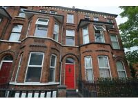 Four Bedroom House to Let, off Antrim Road