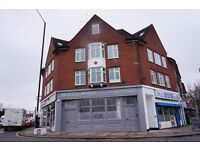 Large newly refurbished one double bed flat, East Finchley, N2 - £1,275 pcm