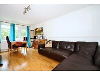 DIMSDALE - A fantastic two double bedroom first floor purpose-built apartment to rent