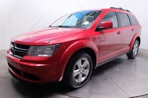 2014 Dodge Journey SE MAGS