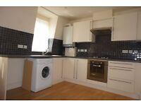 2 Bed flat in Kentish Town