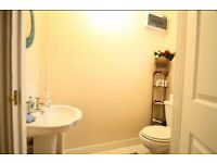 ** Part DSS accepted on a 3 bedroom house with garden in Barking IG11 **