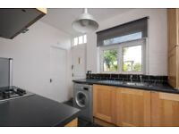 Two bedroom cottage for rent in Roehampton