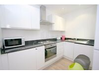 AMAZING 6 BED / 4 BATH- IDEAL FOR MIDDLESEX UNI STUDENTS- EXCELLENT CONDITION- OFFERED FURNISHED