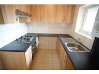 2-Bedroom Flat to rent in Gravesend close to London Motorway