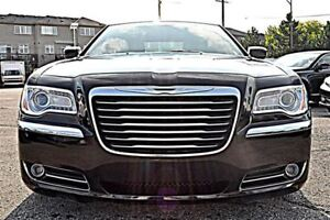 2013 Chrysler 300 Touring, Leather, Pano Roof