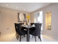 Swiss Cottage / Recently Refurbished 3 Bedrooms Apartment