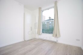 WONDERFUL 4 BED LOUNGE CONVERSION- MINS FROM FINSBURY PRK- IDEAL FOR SHARERS/STUDENTS/PROFESSIONALS