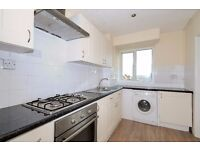Herne Hill - Lovely semi detached three double bedroom maisonette to rent in Herne Hill.