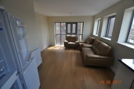 Newly Refurbished 1 Bedroom Flat in Barking Only £1100