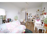 Amazing Value Studio Flat To Rent In Muswell Hill Broadway, Perfect For Couple Or Single,07341387130