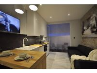 **1 BEDROOM WITH TERRACE** NOTTING HILL ** SHORT LET** ALL BILLS & WI-FI ** 22nd January
